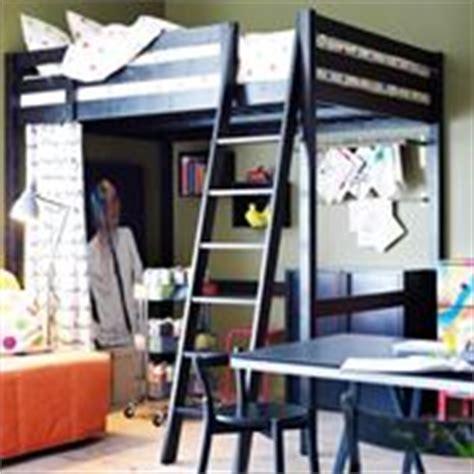 rialzo letto per reflusso letto rialzato comodo e moderno letti singoli