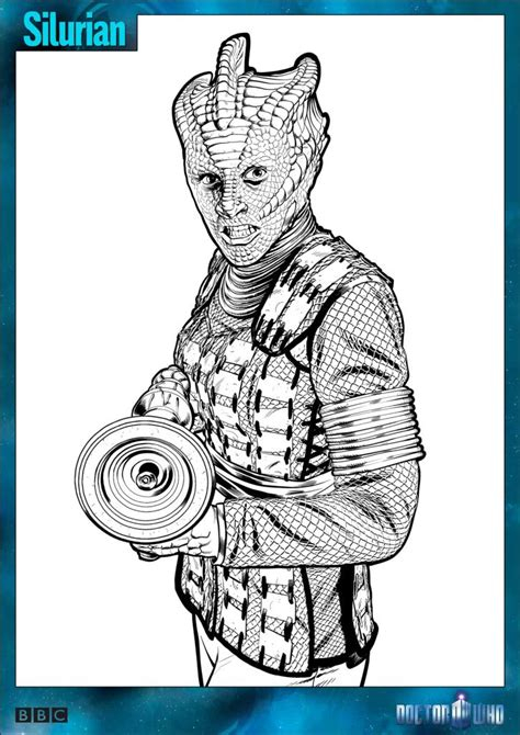 dr who coloring book doctor who coloring pages coloring home
