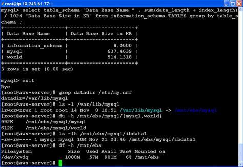 xp mysql command line tutorial image gallery mysql commands
