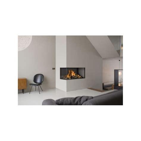 foyer au gaz 25 best ideas about foyer au gaz on modern