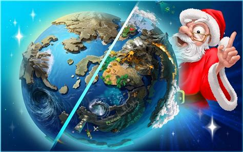 doodle god planet hd doodle god planet hd windows on microsoft store