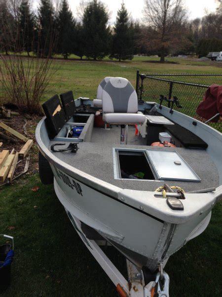 alumacraft boats ohio 16 ft alumacraft ohio game fishing your ohio fishing