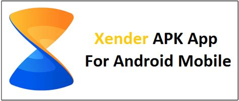 xender android app download xender the mobile file transfer and sharing app autos post