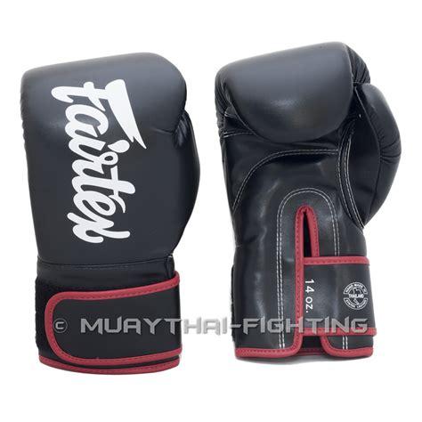fairtex gloves muay thai kick boxing mma k1 bgv1 bgv5 bgv6 black blue white ebay