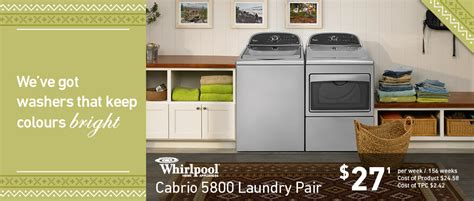 rent to own furniture appliances electronics computers lease to own furniture appliances electronics and
