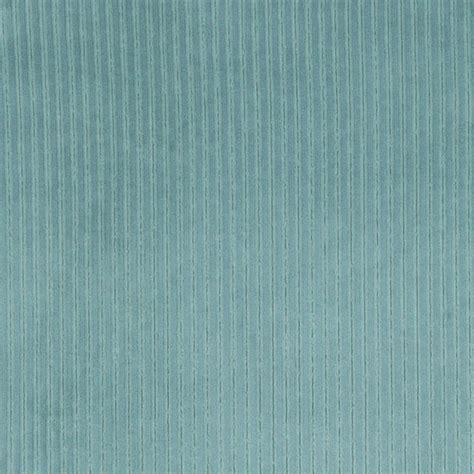 corduroy upholstery fabric online teal stripe corduroy velvet upholstery fabric by the yard