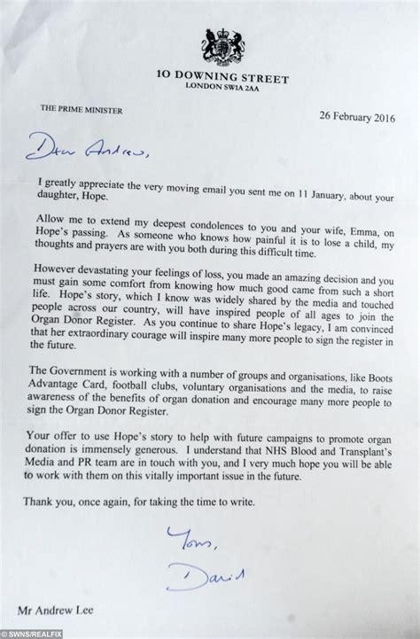 Heartfelt Fundraising Letter thank you letter parents from thank you letter parents templates letters sle thank