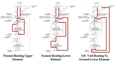 4190 thermostat wiring diagram ignition box wiring diagram