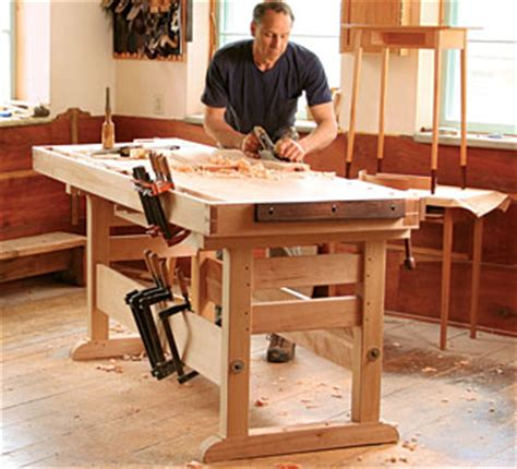 joinery bench plans woodwork woodwork joiners bench plans pdf plans