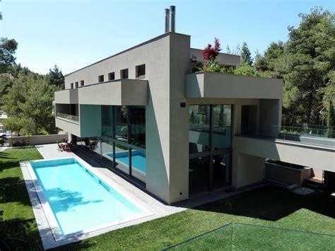 nice houses e news 03 06 2016 elite lifestyle properties