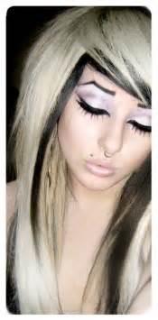 Cute hairstyles for medium hair tumblr on cute long emo haircuts cute