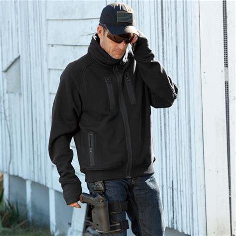tactical equipment