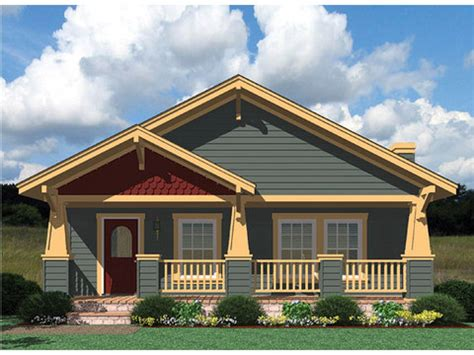 craftsman farmhouse plans craftsman farmhouse plans most popular home design luxamcc