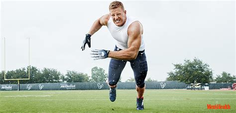 jj watt max bench jj watt workout plan for nfl season
