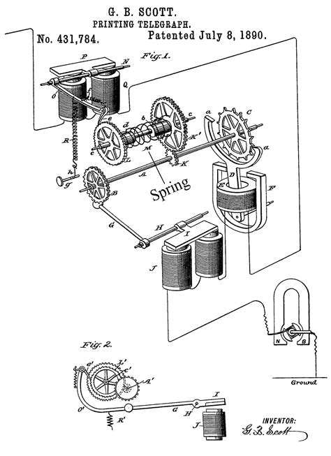 wiring diagram telegraph key efcaviation