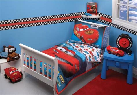 cars bedroom set cars toddler bedroom set home design ideas