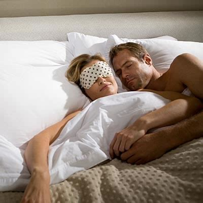 night bedroom sex 10 tips for sharing a bed exercise fitness