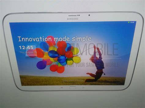Galaxy Tab 3 Plus is this the galaxy tab 3 plus sammobile sammobile