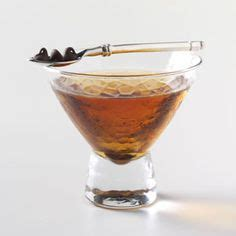 clear chocolate martini best clear creme de cacao recipe on