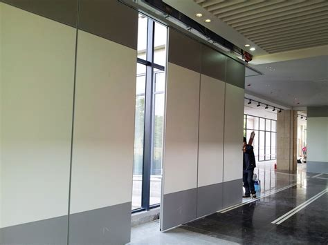 movable wall partitions movable wall partitions photos pictures