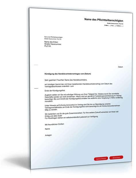 Kündigung Eigenbedarf Vorlage Schweiz Vorschau Ordentliche K 252 Ndigung Durch Den Arbeitnehmer Pictures To Pin On