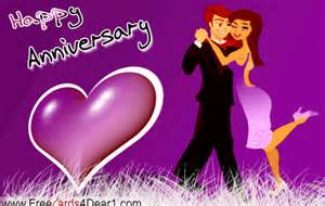 anniversary greeting card animated gif greeting cards