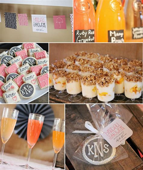 kitchen bridal shower ideas 2018 trend 2017 and 2018 for bridal shower brunch ideas brilliant bridal shower brunch ideas