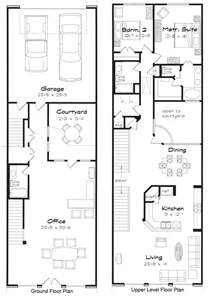 Best Floor Plans by Multi Family Senior Housing Best House Plans By