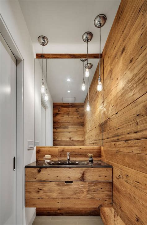 wood bathrooms 25 best ideas about wooden bathroom on pinterest asian