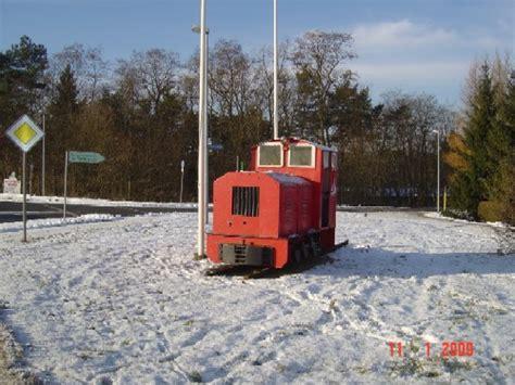 Boral Ziegel Farben by Bahn Express Magazin F 252 R Werkbahnfreunde