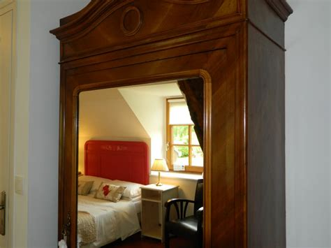chambre notaires basse normandie chambre d h 244 te basse normandie alen 231 on chambres d