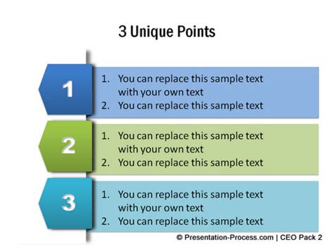 Simple Checklist Powerpoint Tutorial Powerpoint Listing Presentation Template