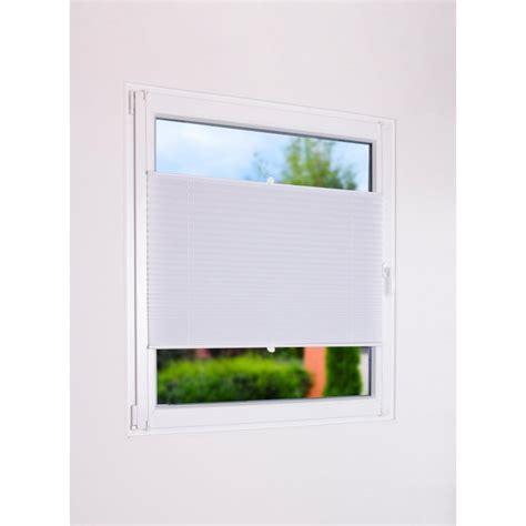 Fenster Sichtschutz by Sonnenschutz Plissee Sichtschutz Und Sonnenschutz F 252 R Fens