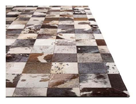 cool cow rugs 238 best images about rugs carpet on