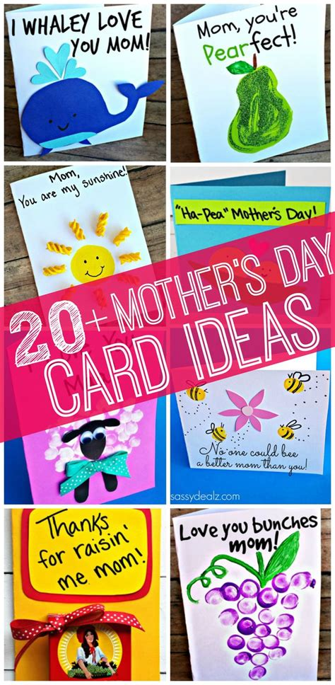 S Day Card Ideas Easy S Day Cards Crafts For To Make