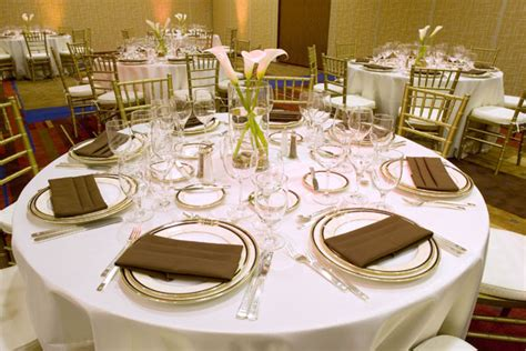 banquet kitchen table banquet table banquet table free images on pixabay with