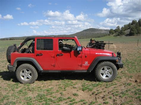 jeep gun jeep jk gun rack jeep free engine image for user manual