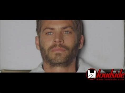 Watch The Lazarus Project 2008 Full Movie The Lazarus Project Official Trailer Youtube