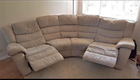 curved sectional sofa with recliner curved reclining sofa fancy curved reclining sofa 58 sofas