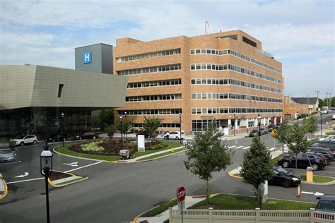 Hospital Jersey City Nj Detox by New Jersey Hospitals Work Together To Fight Sepsis Deaths