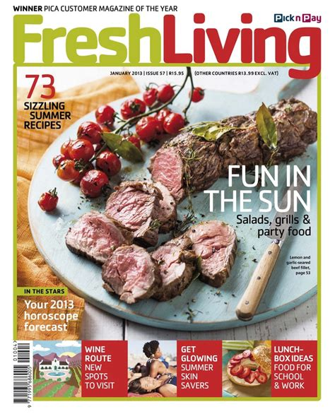 fresh living 64 best images about fresh living on pinterest roast