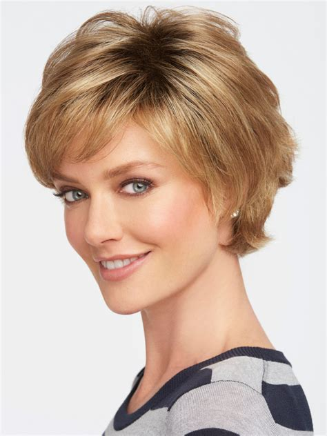 glaze fire pixie wigs under 50 00 boost wig by raquel welch