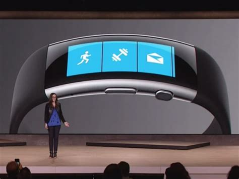 Microsoft Home Office 2257 by Polygon Hololens Development Kit Will Be 3 000