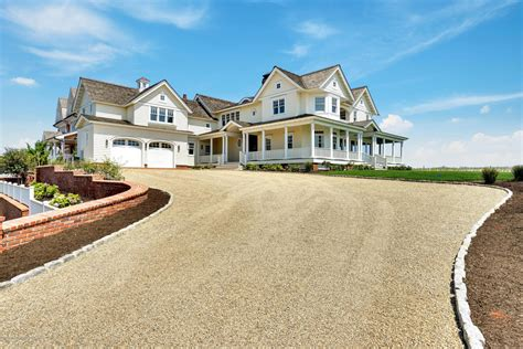 new jersey waterfront property in tom s river