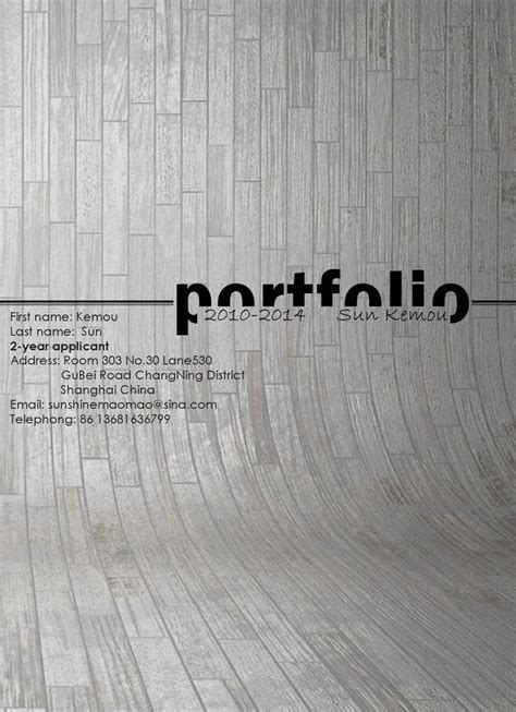 architecture portfolio layout pinterest the 25 best architecture portfolio layout trending ideas
