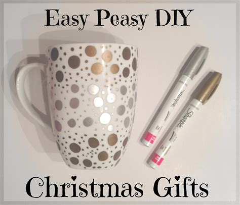 homemade christmas gifts for relatives ideas easy mom