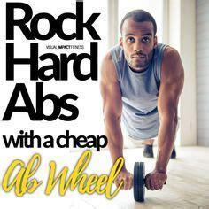 ab wheel   cheap  school version