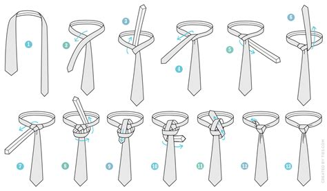 everyday chemistry how do i clean a silk tie at the knot