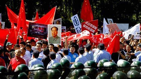 imagenes china japon 191 por qu 233 odian los chinos a jap 243 n abc es
