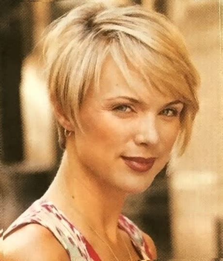 fifty plus short hair hairstyles 50 plus